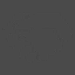 レセコンの老舗 マキシー株式会社 柔整 鍼灸 マッサージのレセコン開発 開業サポート